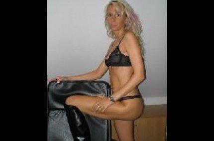 nackt fotos, erotikgirls