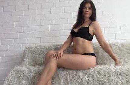 livecamgirls, girl sexchat