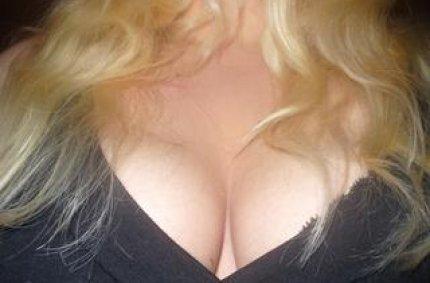 model erotik, sexwebcam