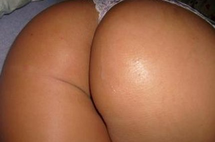 live web girls, amateur erotik bilder