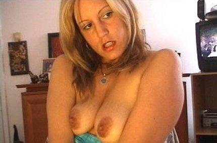 video chat sexy, nackt in der oeffentlichkeit