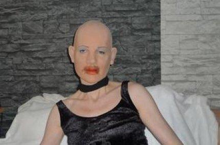 webcam telefon sex, aktclips frauen