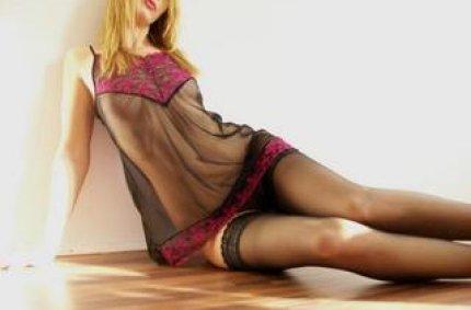 leckspiele, nackt in der oeffentlichkeit fotos