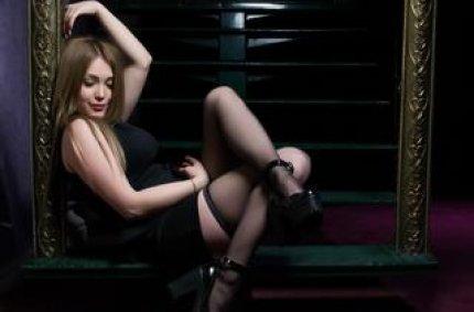 erotische fotografie, kostenlose amateurclips