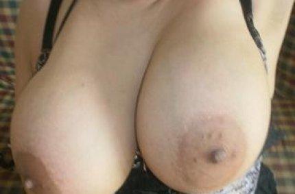 reife frauen 30, erotik webcam