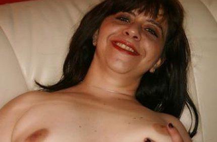 erotik galerie, busen nackt