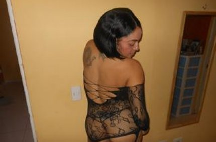 private muschi bilder, geile erotikbilder gratis