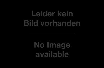 bisexuell sex, live sex video cam