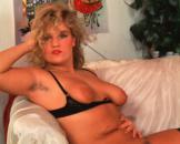 foto sexy