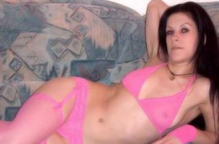 chatten bisexuell, wilde sexorgien