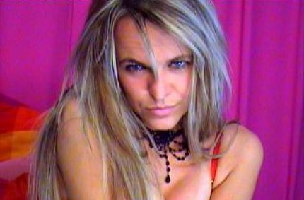 dildolady, livecam chat