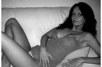 sexy sexspiele, privat swinger