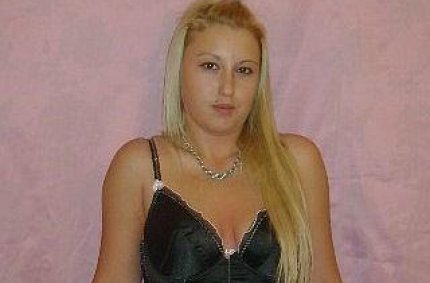 model amateur, sexkontakt privat