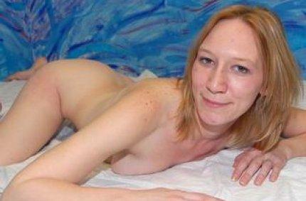nasse votze, vagina votzen