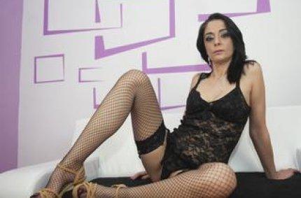 private erotik cams, private sexfilme