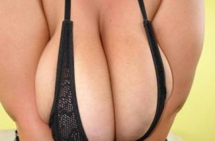geilemuschis, erotik filme free