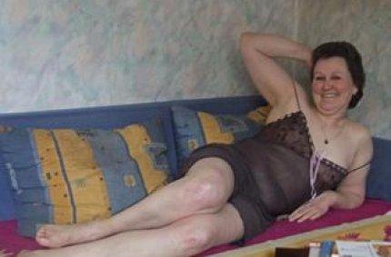 anal pics, web cam girls