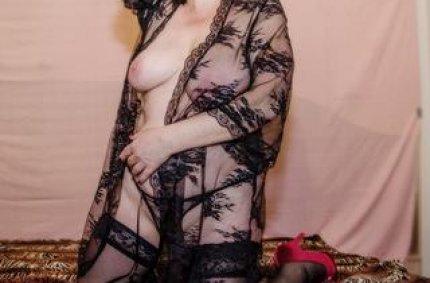 rasiert vagina, amateure nackt