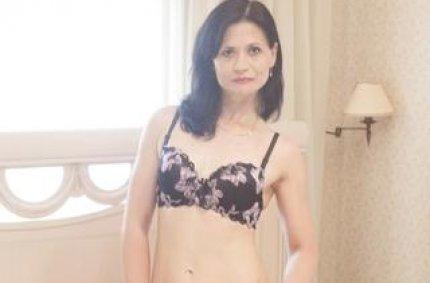 girl sexy, vagina fotos