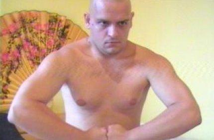 gays webcam, schwule galerie