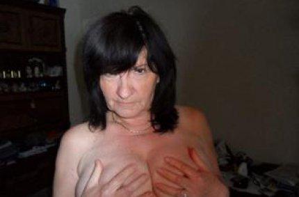 big omas, privat erotikchat