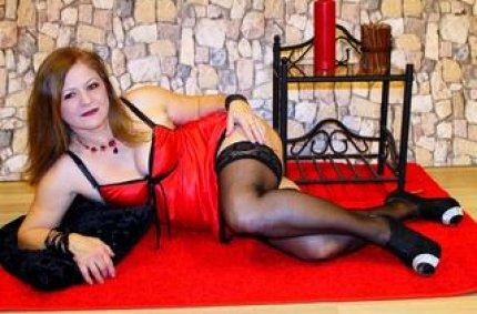 kostenlos erotik bilder, privat cams