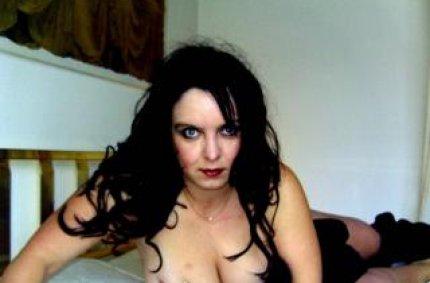 live webcam sex chat, sex voyeur